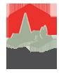 lyons-la-foret logo plus beaux villages