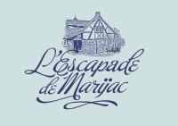 Lescapade Logo_d200
